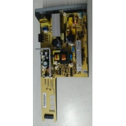 Fonte Lexmark T650/T650N/T650DN/T650DTN (CPB09-041A)