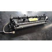 FUSOR SAMSUNG M2020/ML2165/SCX3405 - JC61-03779A