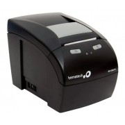 Impressora Bematech MP-4200 TH n/ fiscal