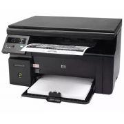 Impressora Hp Laserjet M1132