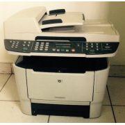 Impressora HP Laserjet M2727FN