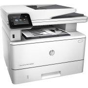 Impressora Multifuncional HP M426DW