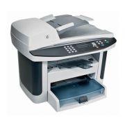 Impressora Multifuncional M1522nf