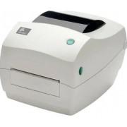 Impressora Zebra GC-420T