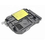 Laser Scanner HP Laserjet P2035/P2055 RM1-6382