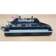 Laser Scanner HP P4015/P4014 RM1-4509
