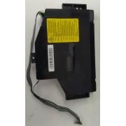 Laser Scanner Samsung SCX-4600/4623 JC61-03310A