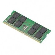 Memoria DDR3 4GB note PC3L