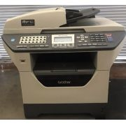 MUltifuncional Brother DCP-8890DW