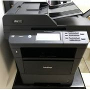 Multifuncional Brother MFC-8952DW