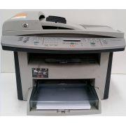 Multifuncional HP Laserjet 3055