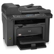 Multifuncional HP Laserjet M1536