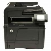 Multifuncional HP Laserjet PRO 400 M425