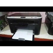 Multifuncional Samsung SCX-3200