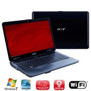 Notebook ACER Aspire 5532