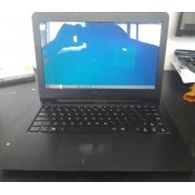 Notebook Asus i5/8GB/120SSD