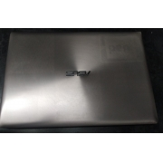 Notebook Asus Touch i5/8GB/120SSD UX303L