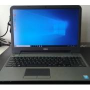 Notebook Dell Latitude 3540 i5/8GB/120SSD