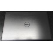 Notebook Dell Vostro 14-5470 i5/8GB/120SSD