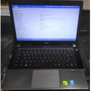 Notebook Dell Vostro 14-5470 i5 quarta
