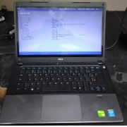 Notebook Dell Vostro 14-5480 i5 quinta touchscreen