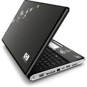 Notebook HP DV4 2012BR