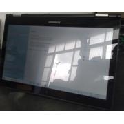 Notebook Lenovo Yoga i5/4gb/1tb