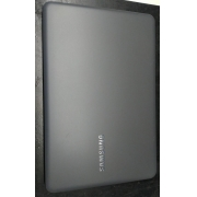 Notebook Samsung i3/8GB/1TB