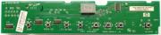 Painel Hp Deskjet F4280 CB656-80004A