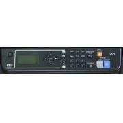 Painel Operacional Epson L575