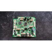 Placa Controladora DC HP m600/m602