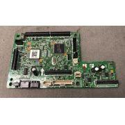Placa Controladora HP CP2025/CM2320