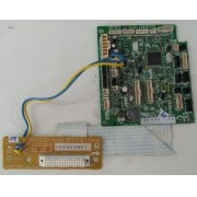 Placa Controladora HP P4015/P4014 RM1-5047/5049