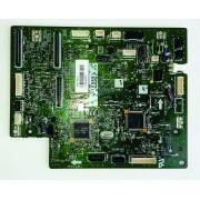 Placa Dc Controle - Hp Color Laserjet Cm1312