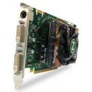 Placa de Video ZOTAC - ZO96GT - E