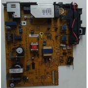 Placa Fonte HP Laserjet 1020 1018 1022 Rm1-2315 / 2310