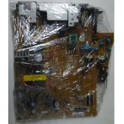 Placa Fonte HP LaserJet M1120 | M1522 | M1522N | M1522NF RM1-4932