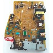 Placa Fonte HP Laserjet P1505/P1505N Rm1-4627