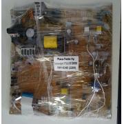Placa Fonte Hp Laserjet P2035/2055  RM1-6345 (220v)