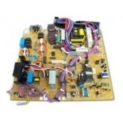Placa Fonte Hp Laserjet P4015/P4014 RM1-5043