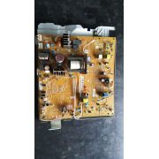 Placa Fonte Hp Laserjet P2035/2055  Rm1 6344
