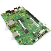 Placa Logica Brother DCP-7065DN