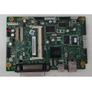 Placa Logica Brother DCP 8085 - LT0656 B53K992-3