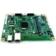 Placa Logica Brother HL-5450DN