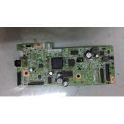 Placa Logica Epson TX235W
