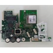 Placa Logica HP Desk Ink Advantage 3776 J9V87-60001