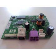 Placa Lógica HP - Deskjet 1000 P/N-CH340