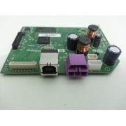 Placa Logica HP Deskjet 2514