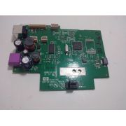 Placa Lógica HP - Deskjet D1660 P/N CB770-60011
