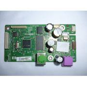Placa Logica Hp Deskjet F4480  CB745-60020